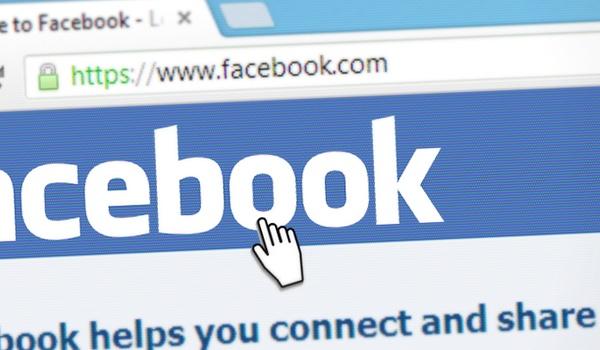 Facebook-privéberichten in te zien door Netflix en Spotify