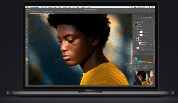 Apple brengt update uit voor 'trage' MacBook Pro's door hitte
