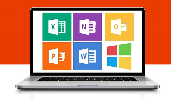 Nederlandse overheid vertrouwt Microsoft Office niet