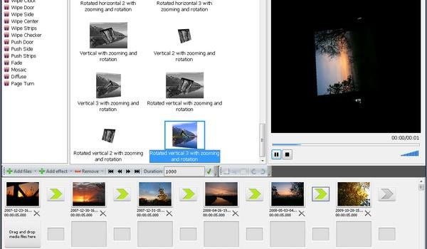 VSCD Free Video-editor - Een top-videobewerker voor nop