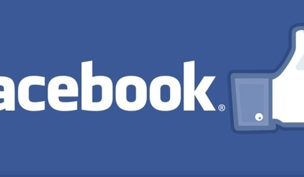 Facebook maakt groepsvideochat mogelijk