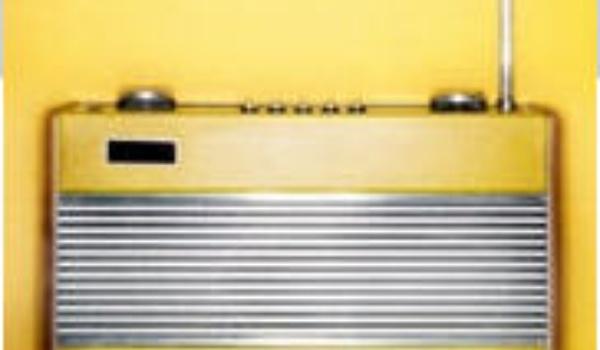 MSN Music verhoogt tarieven muziekdownloads