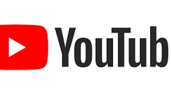 YouTube past vertalingen aan om kwetsende teksten
