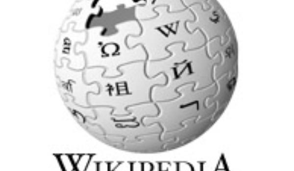 """""""Deskundige"""" Wikipedia ontmaskerd"""