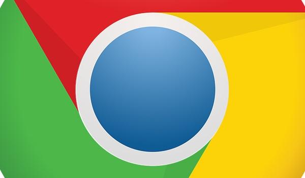 Chrome waarschuwt bij hergebruik gestolen wachtwoord