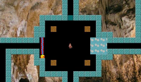 Subterra2