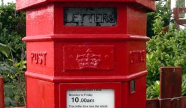 Wie nog een Hotmail-adres wil, moet snel zijn