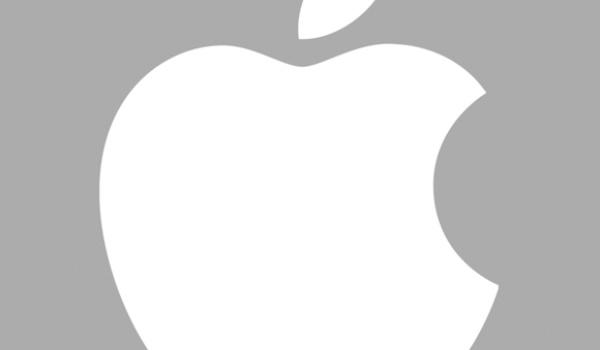Nep-iPhone 6 duikt op in China