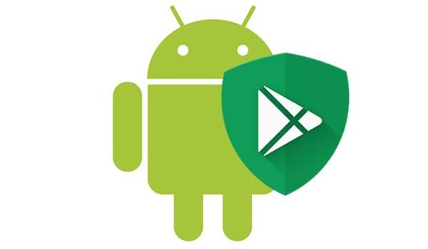 Snelle Android-veiligheidsupdates voortaan verplicht