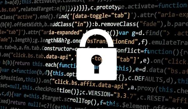 SamSam-ransomware waart ook in Nederland rond