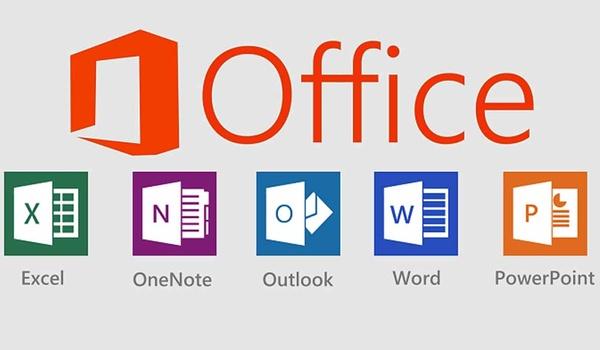 Schermopnames maken van Office 2016