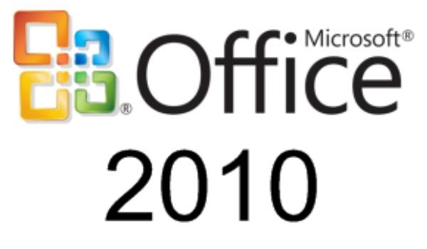 Microsoft kondigt publieke bèta Office 2010 aan