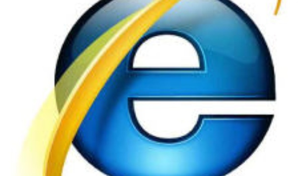 Microsoft Internet Explorer 7 Beta 2 Public Preview