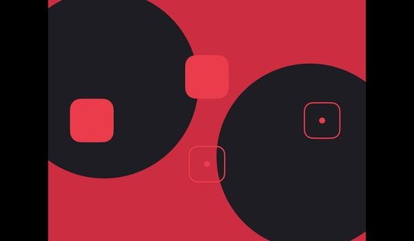 Blackbox - Deze puzzels tarten je creatief denkvermogen