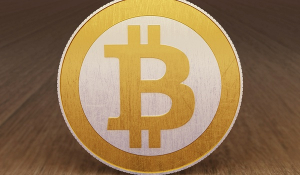 'Een bitcoin is een computerspel, toch?'