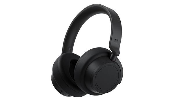 Surface Headphones 2: Rustig luisteren