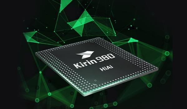 IFA 2018: Huawei komt met nieuwe Mate 20 op basis van Kirin 980-chip