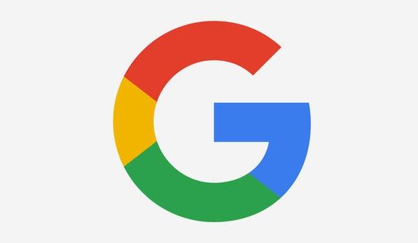 Google is stuk: het internet wordt niet meer geïndexeerd (UPDATE)