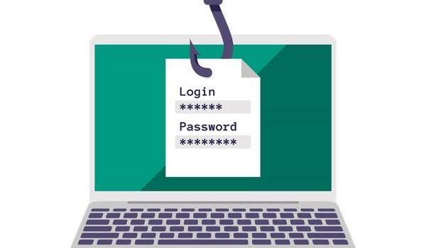 Waarom jij je nog altijd moet beschermen tegen phishing