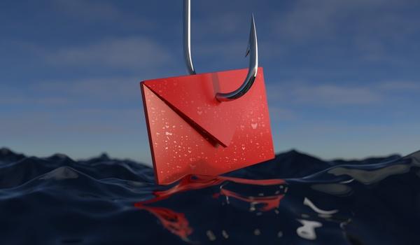 Heb jij je verdediging tegen ransomware op orde?