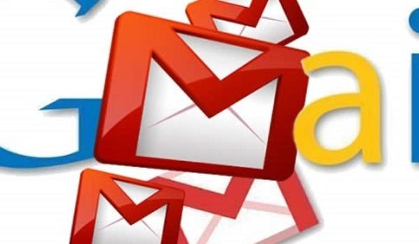 'Phishing-aanval vaker succesvol dan gedacht'