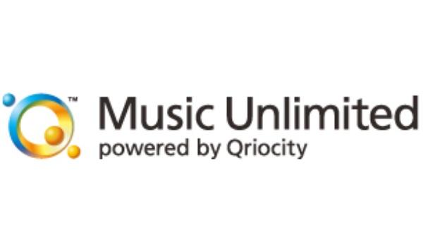 Sony gaat concurrentie aan met Spotify