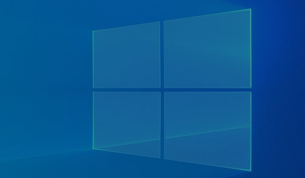 Doe de Windows 10-beveiligingscheck
