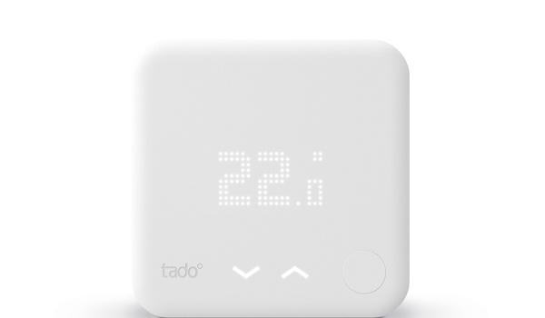 Review: Tado Starterkit V3+