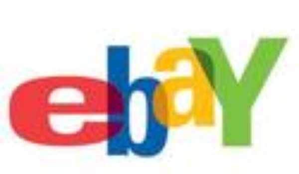 eBay verbiedt Checkout, pakt verzendkosten aan
