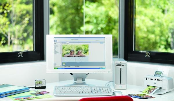 HP komt met desktop-ruimtewinner