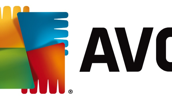 Extensies Avast en AVG bespieden gebruikers