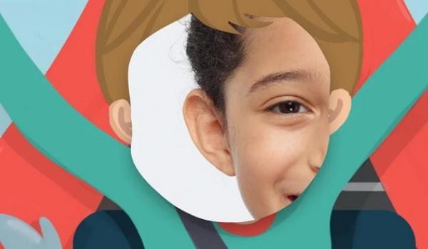 App helpt autistische kinderen oogcontact maken
