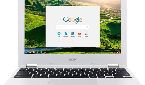 Wordt het een notebook of een Chromebook?