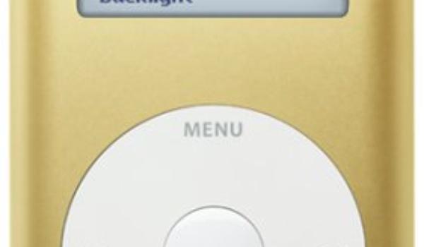 1 miljard tracks gedownload bij iTunes