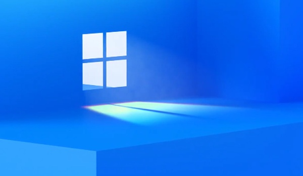 Gerucht: Microsoft onthult Windows 11 op 24 juni