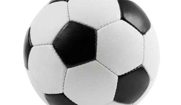 Nederlanders winnen WK robotvoetbal