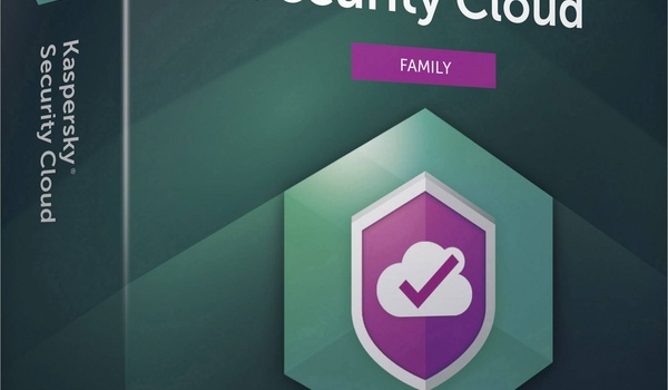 Review: Kaspersky Security Cloud 2020