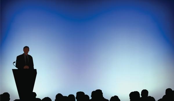 'Apple onthult iPhone 6 op 9 september'