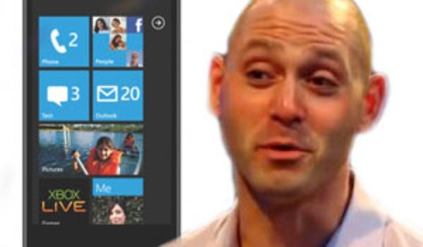 Gratis Windows Phone voor afkraken Android