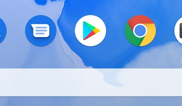 Google tegen EU: Internetgebruikers willen geen andere zoekmachines