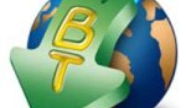 Warner Bros gaat films verkopen via BitTorrent