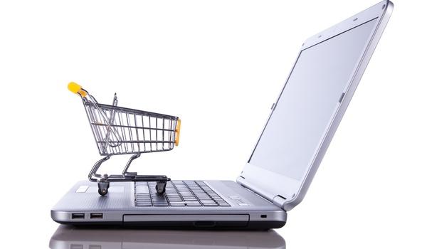 Tips voor veilig online shoppen voor de feestdagen