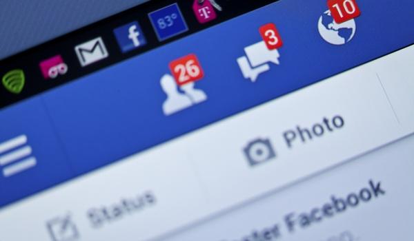 Website beoordeelt miljoenen apps op privacyvriendelijkheid