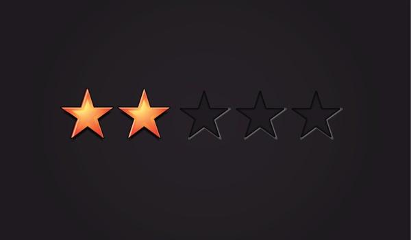 Hotel beboet klanten voor negatieve recensies