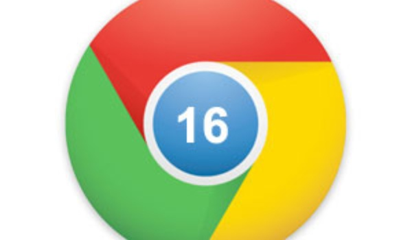 Chrome 16 nu te downloaden