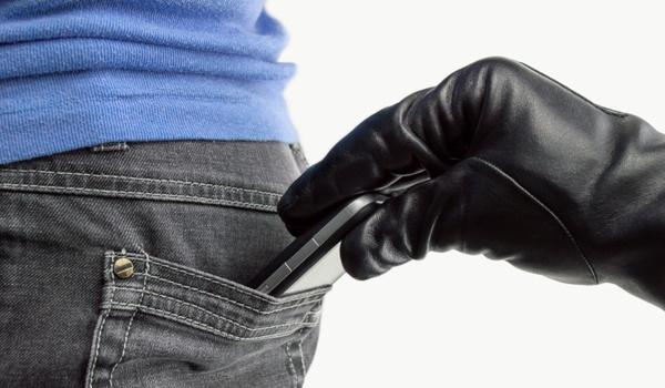 Britse man doodt iPhone-dief