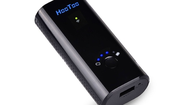 Review: HooToo TripMate