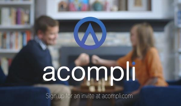Microsoft koopt slimme mail-app Acompli