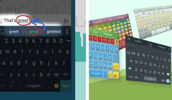 Groot lek ontdekt bij keyboard-app Ai.type