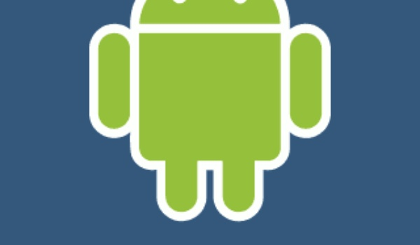 Android streeft iPhone en Blackberry voorbij